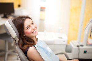 Glen Burnie sedation dentist